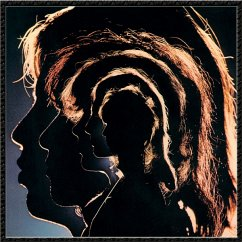 Hot Rocks 1964-1971 - Rolling Stones,The