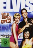 Elvis - Girls! Girls! Girls!