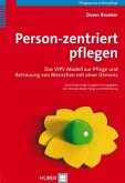 Person-zentriert pflegen
