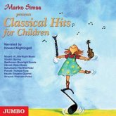 Classical Hits For Children