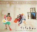 Ostrock in Klassik. Vol.1, 1 Audio-CD