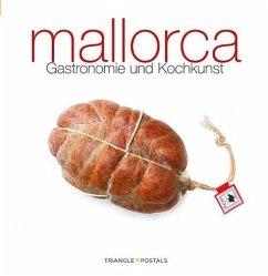 Mallorca : Gastronomie und Kochkunst