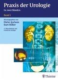 Praxis der Urologie