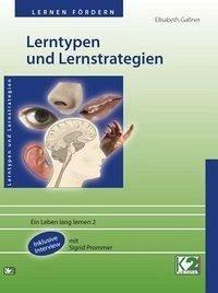 K2 Verlag / K2-Verlag AG Lerntypen und Lernstrategien