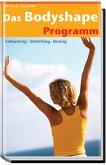 Das Bodyshape Programm