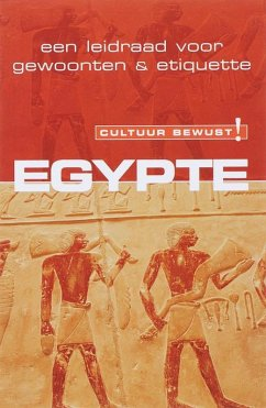 Egypte / druk 1 - Zayan, J.