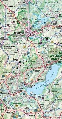 Übungsgrammatik für die Grundstufe - Clamer, Friedrich; Heilmann, Erhard G.