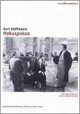Hokuspokus - Edition filmmuseum 16