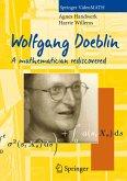 Wolfgang Doeblin, 1 DVD-ROM