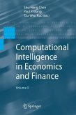 Computational Intelligence in Economics and Finance II
