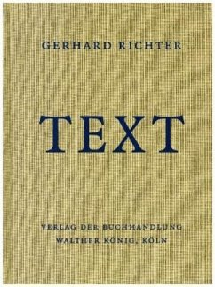 Text 1961 bis 2007