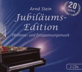 Jubiläums-Edition-20 Jahre