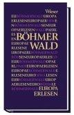 Europa Erlesen. Böhmerwald