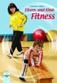 Eltern- und Kind-Fitness