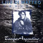 Proceso Tango Argentino