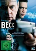 Kommissar Beck - Vol. 20: Der Advokat