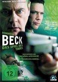 Kommissar Beck - Vol. 19: Das Spiel des Todes