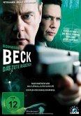 Kommissar Beck - Vol. 18: Das tote Mädchen