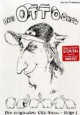 Otto - Die Otto-Show, Folge 01 (TV-Show 01-05) (2 DVDs)