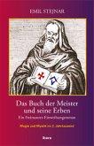 Das Buch der Meister und seine Erben
