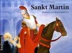 Sankt Martin, kleine Ausgabe