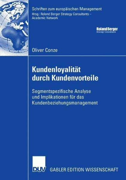 ebook nonlinear finite element analysis and adina