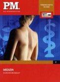 P.M. Die Wissensedition - Medizin - Im Zeichen des Äskulap