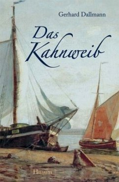 Das Kahnweib