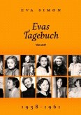 Evas Tagebuch