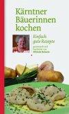 Kärntner Bäuerinnen kochen