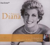 Prinzessin Diana, 1 CD-Audio