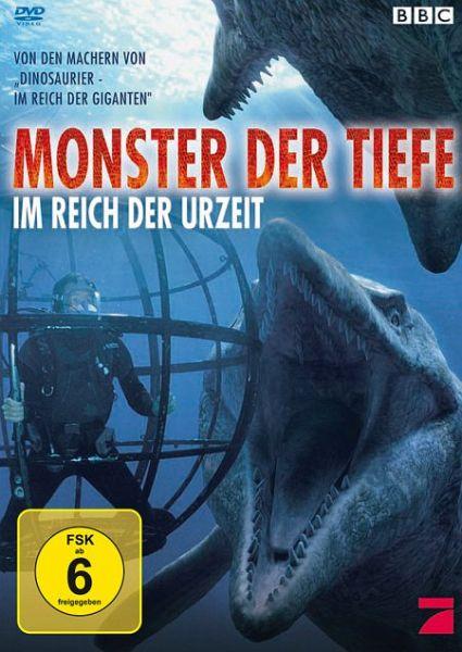 Monster.Der