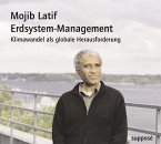 Erdsystem Management, 1 Audio-CD