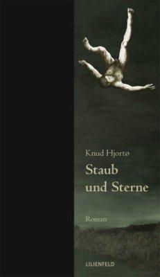Staub und Sterne - Hjortoe, Knud