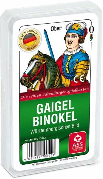 Gaigel