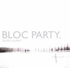 Silent Alarm - Bloc Party