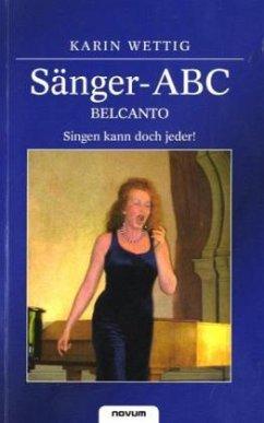 Sänger-ABC