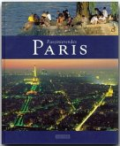 Faszinierendes Paris