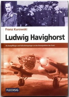 Ludwig Havighorst - Kurowski, Franz