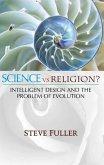 Science vs. Religion