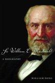 Sir William C. MacDonald: A Biography