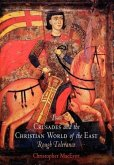 The Crusades and the Christian World of the East: Rough Tolerance