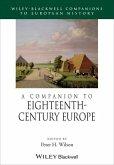 A Companion to Eighteenth-Century Europe