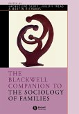 Blackwell Comp to Sociology of Families
