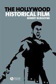 Hollywood Historical Film
