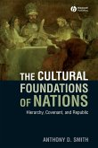Cultural Foundations of Nation