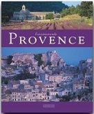 Faszinierende Provence
