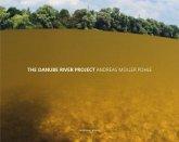 The Danube River Project