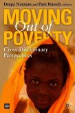 Moving Out of Poverty: Cross-Disciplinary Perspectives on Mobility