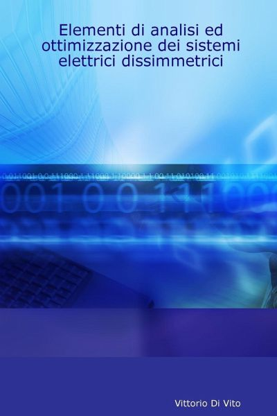 download Data Mining for Bioinformatics 2012
